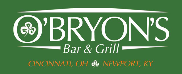 O' Bryon's Bar and Grill