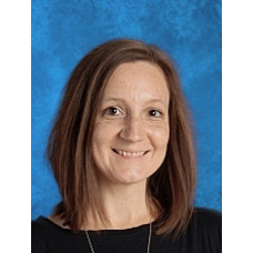 Jennifer Meininger - Counseling Office Manager