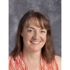 Kathleen Wilke - Spanish Teacher