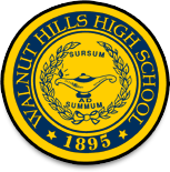 Walnut Hills High School